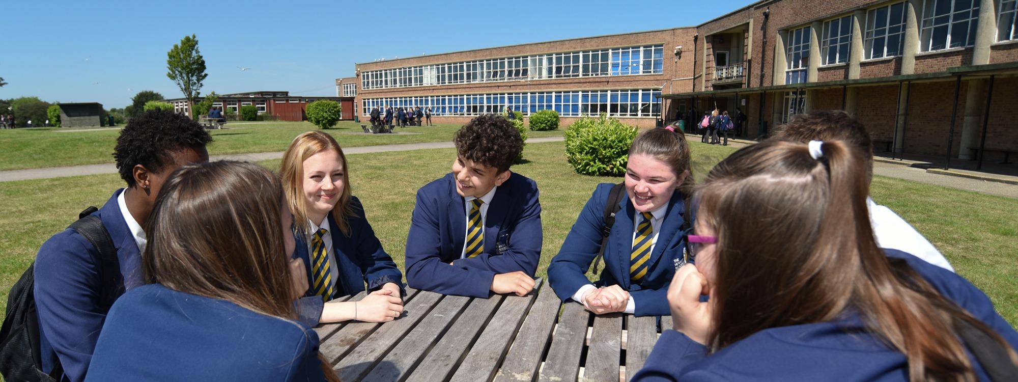 Hewett academy 3